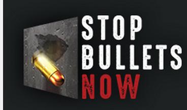 Bulletproof Gear