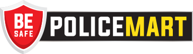 Policemart