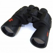 Day/Night 30x50 Military Powerful HI-DEF HD Binoculars Optics Hunting Camping