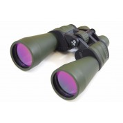 Day/Night 10x-120x90 HUGE Military Power Zoom Binoculars w/Pouch Hunting Fishing