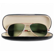 Spy Sunglasses Metal Frames Aviators