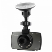 CAR DVR HD RECORDER WITH 8GB