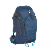 BulletBlocker NIJ IIIA Bulletproof 50 Backpack (for hiking and outdoors) 4 Colors Available!