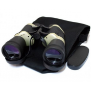 Day/Night 30x50 Bronze FREE FOCUS 119M/1000M Binoculars w/Pouch Hunting 6918 zix