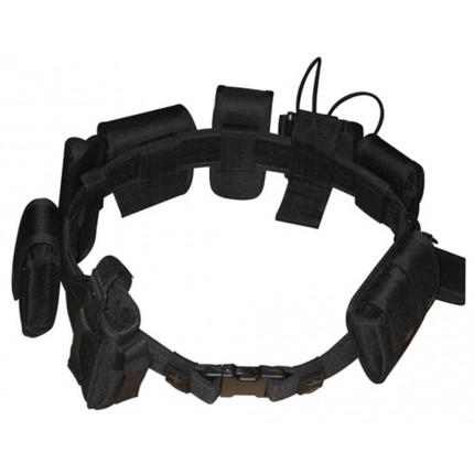 Super Durable Tactical Belts
