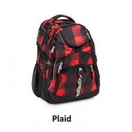 BulletBlocker NIJ IIIA Bulletproof Premium Guardian Backpack- 9 styles.