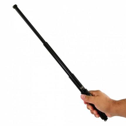 21 inch Automatic Expandable Baton