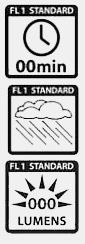 fl1-standard